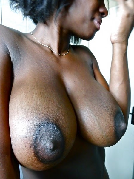 Naija girls naked node breast remarkable