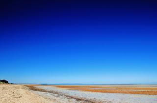 Sky-Australia