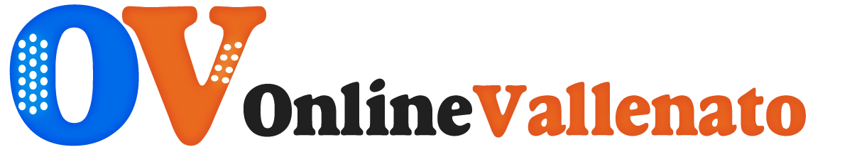 OnlineVallenato