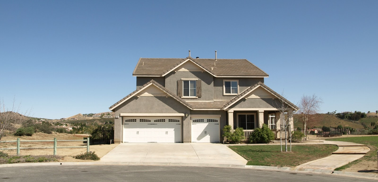 503 CARSON CITY WAY, NORCO 92860 SOLD