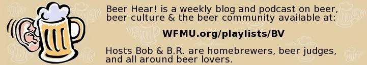 Beer Hear!