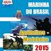 Apostila Aprendizes-Marinheiros da Marinha 2015