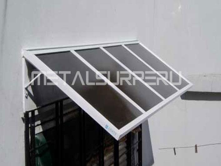 techosde techos para terrazas techos techos para galpones cubiertas estructuras metlicas