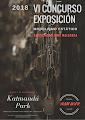 BASES VI CONCURSO-EXPOSICIÓN AMM