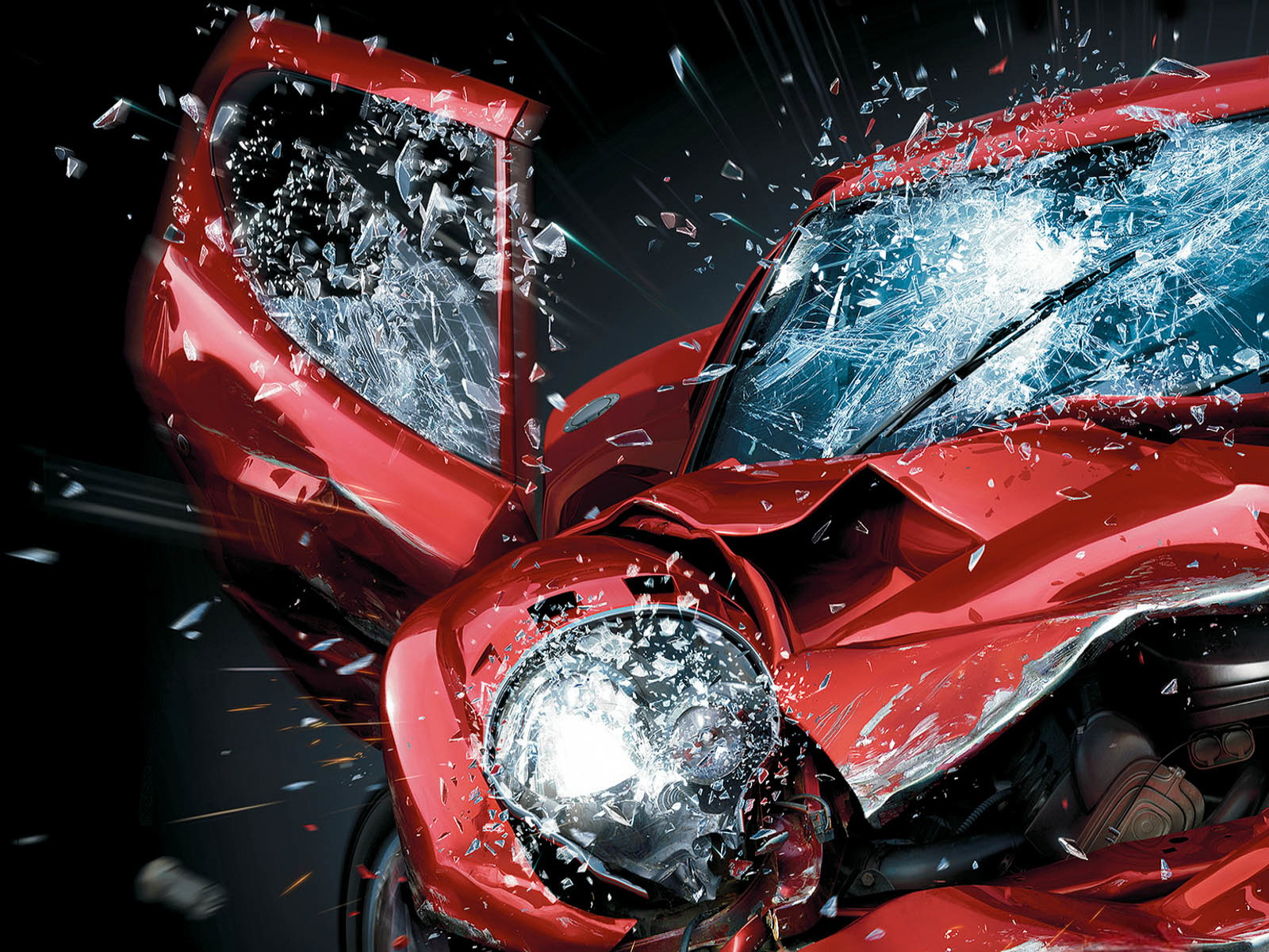 http://1.bp.blogspot.com/-Hn1G5rEI-g8/T0BETldKoNI/AAAAAAAAASI/eY4wh40Ff8U/s1600/accidente-de-coches-en-3d-wallpapers_25856_1600x1200.jpg