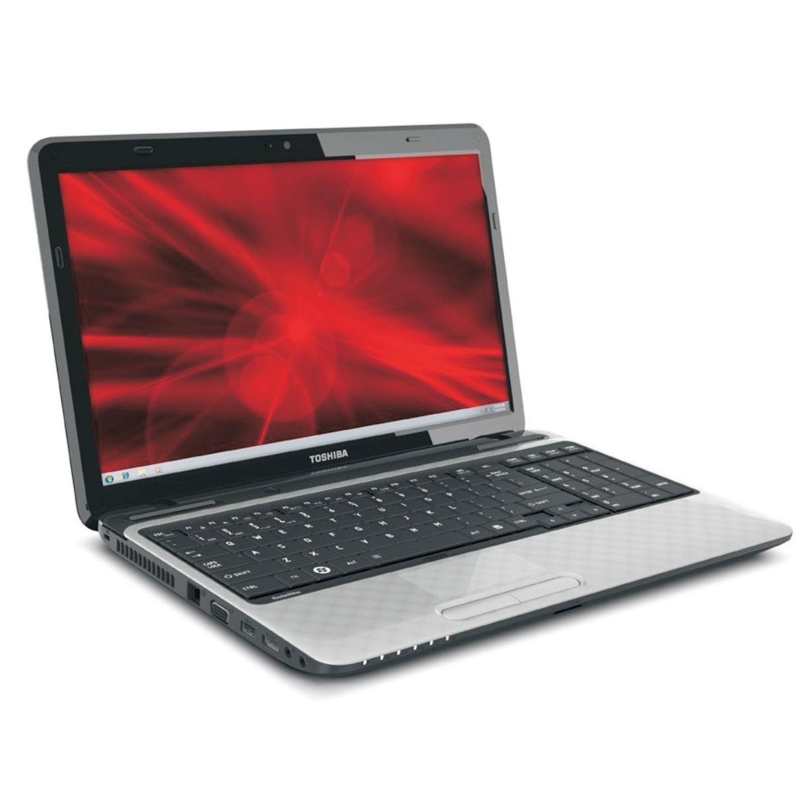 L755S5169 15.6 Inch Laptop Computer Silver | Best Laptop Computer