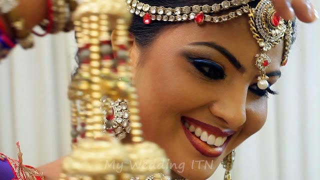 http://1.bp.blogspot.com/-Hn2Kf__iPbA/U4C5s1s-46I/AAAAAAAAc3A/S20Ndh3Z8cs/s1600/sanjaya+++Samadhi+Homecoming+(3).jpg