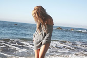 Summer.Beach.Want it!♥