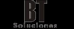 BT Soluciones