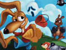 Çılgın Tavşan Oyunu