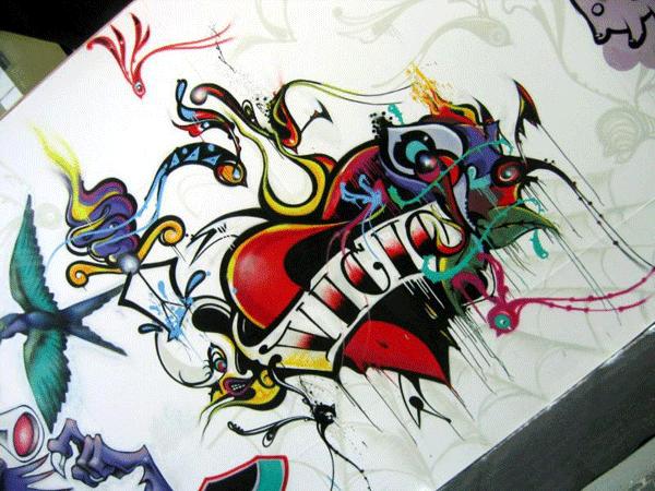 13 Nostalgic Facts About American Graffiti  Mental Floss