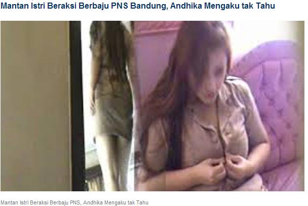 pns-cantik-kota-bandung-mesum-bloglazir.blogspot.com