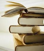 Mitt Bibliotek!