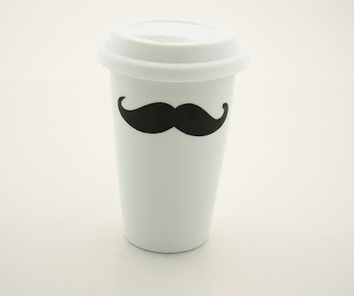 Cool Mustache Inspired Products (15) 5