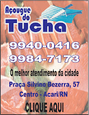Açougue do Tucha