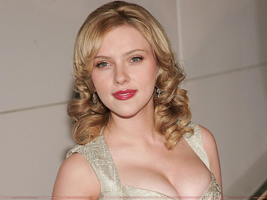 Scarlett_Johansson_hot_woman_sweetangelonly.com