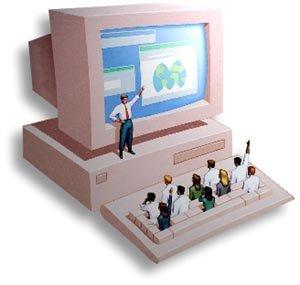 curso a distancia ead online Cursos Técnicos Online   Cursos a distancia EAD