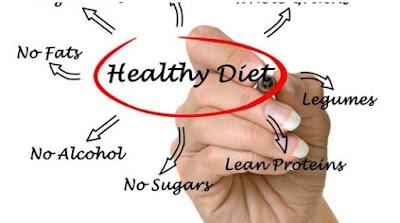 healthy diet, healthy diet menu, healthy recipes, healthy foods, healthy diet foods