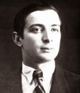 Antonio Berni, Biografía