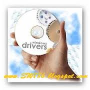 Universal Drivers Free Download Download Highly Compressed 190MB,Universal Drivers Free Download Download Highly Compressed 190MB,Universal Drivers Free Download Download Highly Compressed 190MB