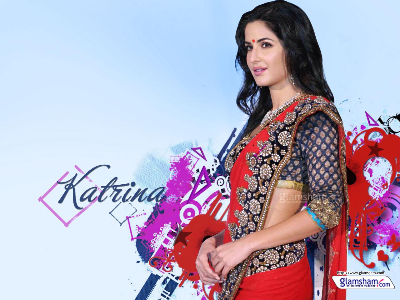 Katrina Kaif - Agent, Manager, Publicist Contact Info