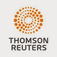 Thomson Reuters Hiring 2014