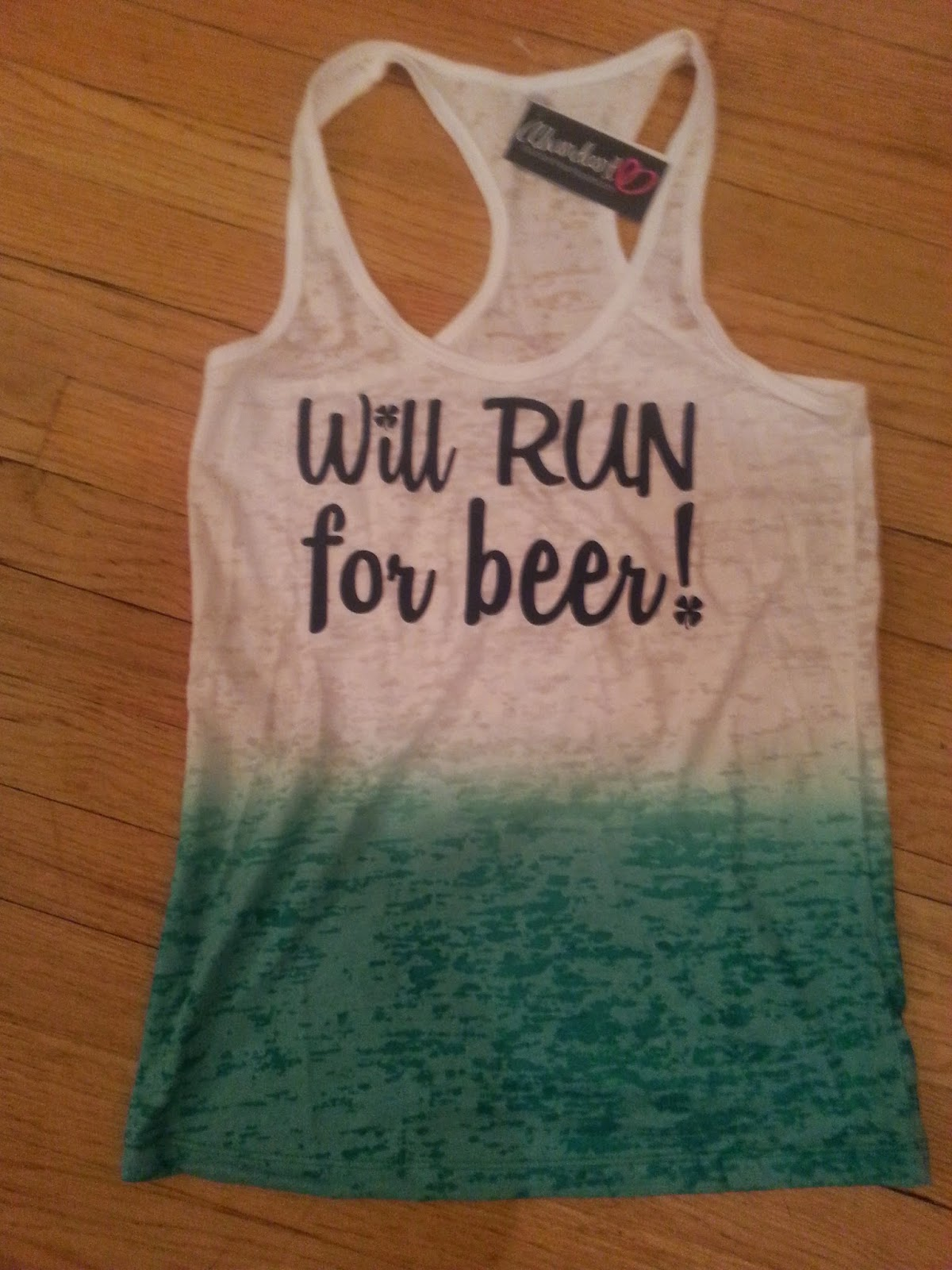 willrunforbeer1