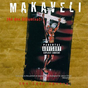 2pac_(aka_Makaveli)-The_Don_Killuminati_The_7_Day_Theory-Retail-1996-Recycled_INT