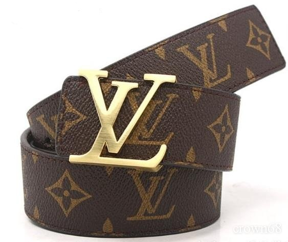 louis vuitton from me2you