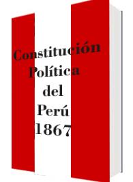 constitucion 1867