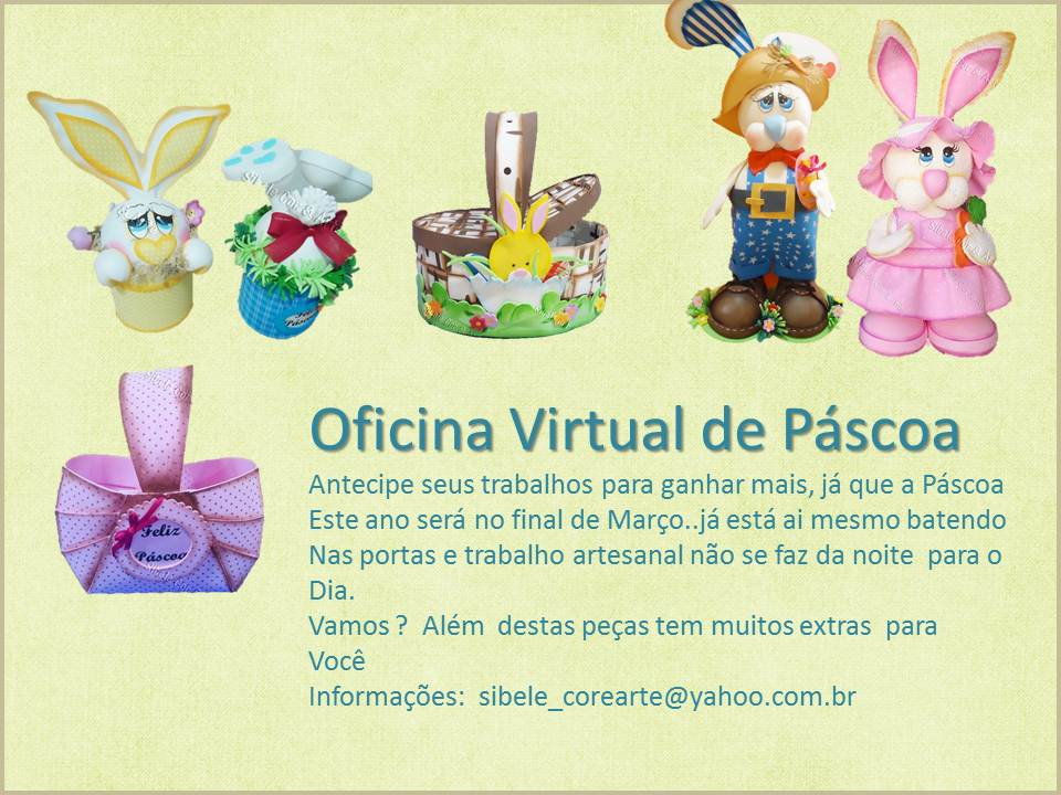 Oficina virtual de p scoa sibele for Oficina virtual de fpe