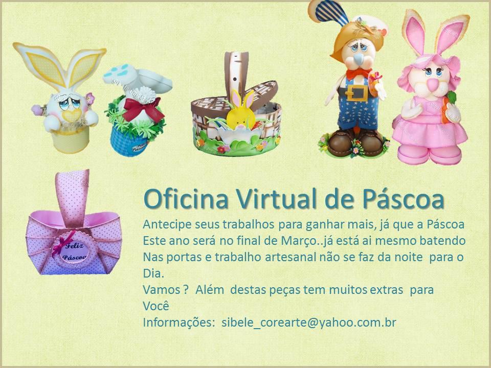 Oficina virtual de p scoa sibele for Oficina virtual de
