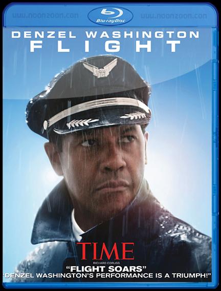 [Mini-HD] Flight (2012) : ผ่าวิกฤต เที่ยวบินระทึก [1080p] [Modified]-[พากย์ไทย 5.1+อังกฤษ 5.1]-[บรรยายไทย+อังกฤษ]