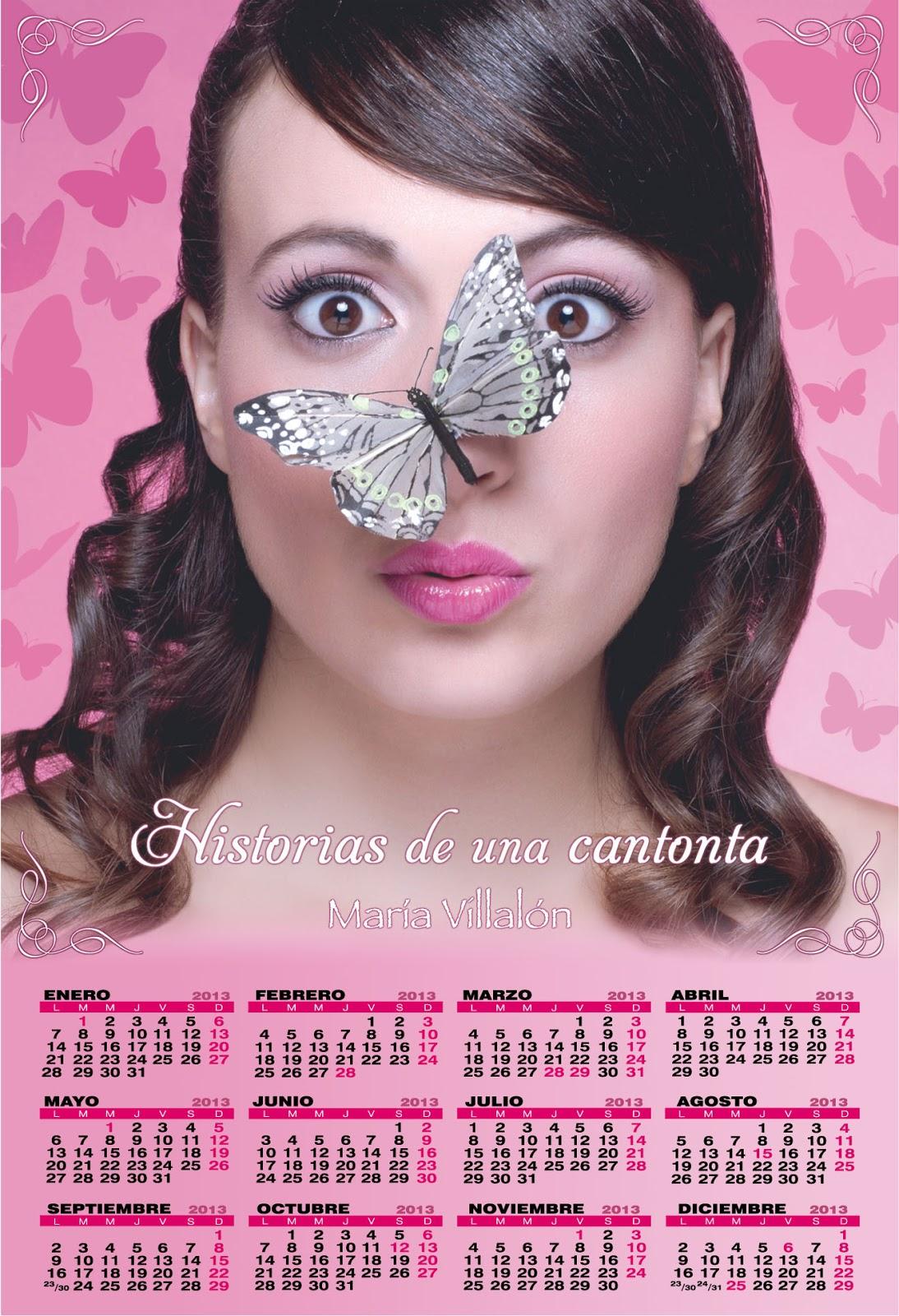 """Las mejores """"Villalonadas"""" >> Blog Historias de una Cantonta Sin+ti%CC%81tulo-1"""