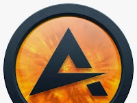 Free Download AIMP 3.60.1483 Update Terbaru 2015