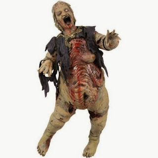 http://www.amazon.com/NECA-Evil-Dead-Henrietta-Action/dp/B008DWXCHK/ref=sr_1_11?s=toys-and-games&ie=UTF8&qid=1385912713&sr=1-11&keywords=bruce+campbell