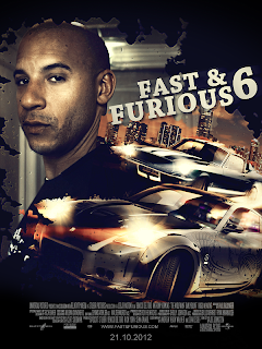 Fast-and-Furious-6-image