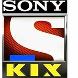 Sony KIX Sport Channel added on Dish TV.