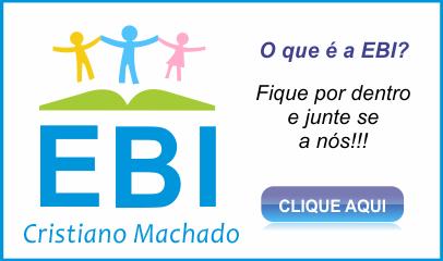 Conheça a EBI.