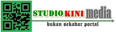 STUDIOKINI MEDIA l Bukan Sekadar Portal
