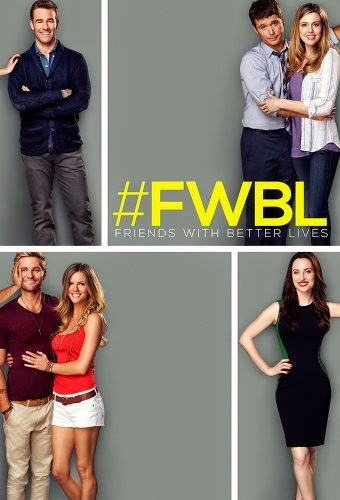 Friends with Better Lives S01E02 480p HDTV x264-mSD