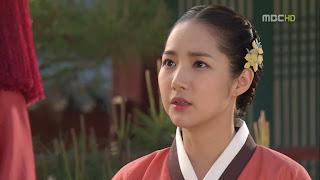 About Drama Korea Jin02-00415