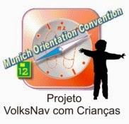 Pesquisas GRUPEGI: Projeto VolksNav com Crianças