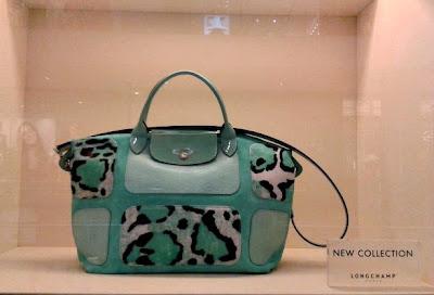 longchamp-pastel-exotic-handbag