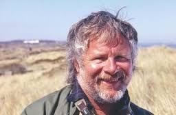 Dr William Oddie