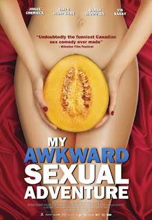 http://hanzfilm.blogspot.com/2014/02/my-awkward-sexual-adventure-2012.html