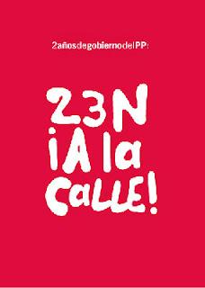 http://www.cuartopoder.es/alsoldelacalle/23n-dos-manifestaciones-distintas-para-salvar-lo-publico-las-pensiones-y-las-personas/1117