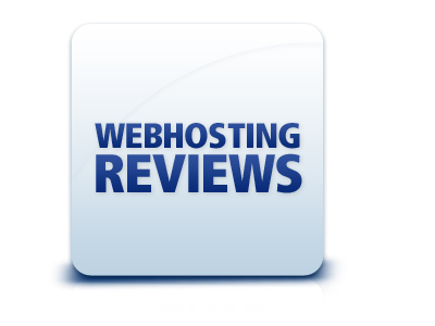 Who has given you the BEST domain/hosting service?