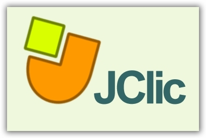 JCLIC. EUSKARAZ