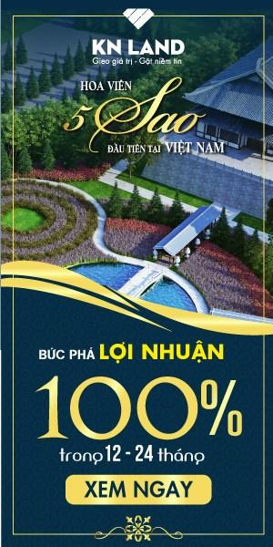 Bất động sản Khang Nhung